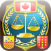 Canada Financial Administration Act