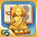 Mahjong Artifacts®: Chapter 2 (Full)