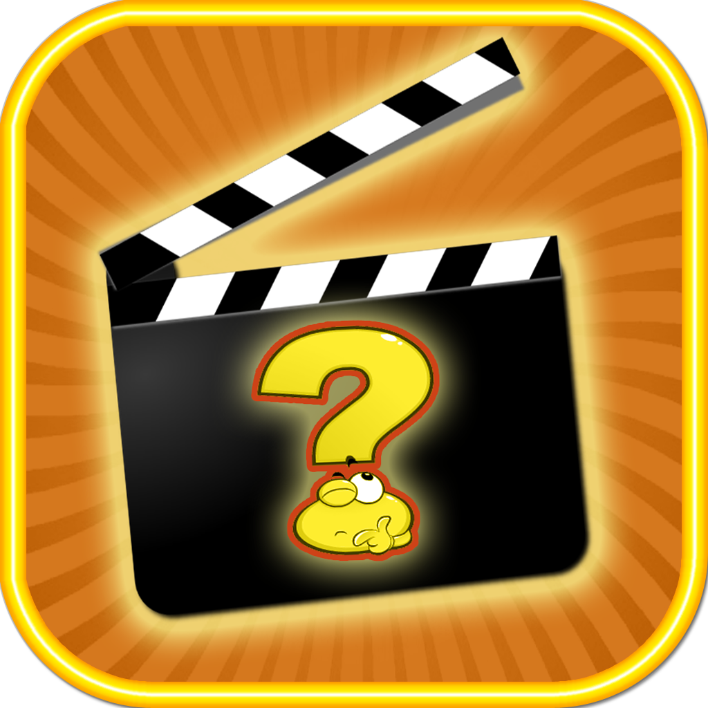 Movies Name Trivia Quiz Hollywood Edition ~ Any time movie names of top 300 film ranking